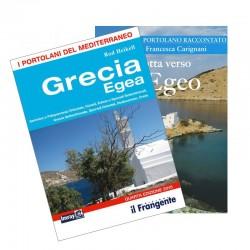 Combo Grecia Egea