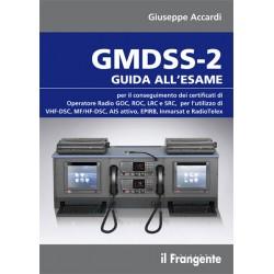 GMDSS - 2 Guida all'esame