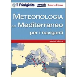 Meteorologia del...