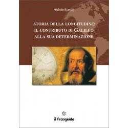 Storia della longitudine:...
