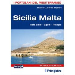 Sicilia Malta