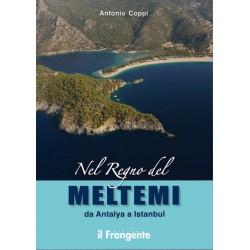Nel Regno del Meltemi