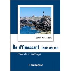 Île d'Ouessant l'isola dei...