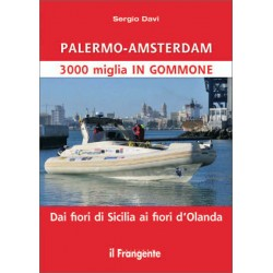 Palermo - Amsterdam 3000...