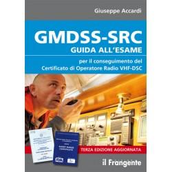GMDSS - SRC Guida all'esame
