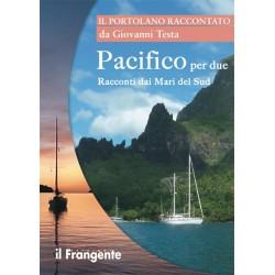 Pacifico per due
