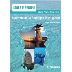 Il periplo della Sardegna...